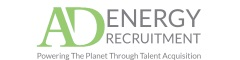 Alexander Daniels Energy Recruitment
