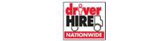 HGV Class 2 Driver - Airport Work | Driver Hire Slough