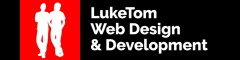 Luketom Web Design