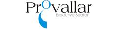 Provallar Executive Search