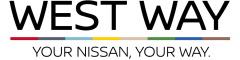 West Way Nissan
