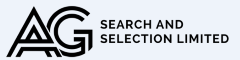 AG Search and Selection Ltd