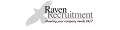 Raven Recruitment