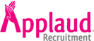 Applaud Recruitment Ltd