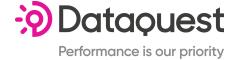 Dataquest Heathrow Limited