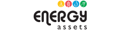 Energy Assets