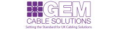 Gem Cable Solutions