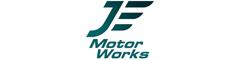 JE Motorworks Ltd