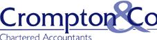 Crompton & Co