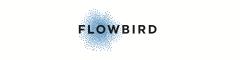 Flowbird Group