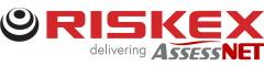 Riskex Ltd