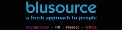 Blusource Professional Services Ltd