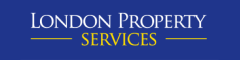London Property Services Ltd