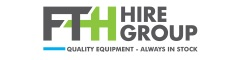 Assistant Depot Manager | FTH Hire Group