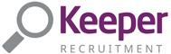 Keeper Recruitment