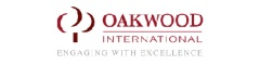 Oakwood International