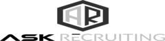 ASK Recruiting Limited