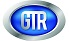 GTR Transmission & Protection Solutions Ltd