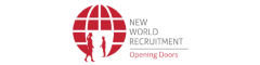 New World Recruitment Ltd