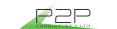 P2P Consultancy