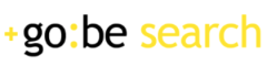Resourcing Consultant | gobe:search