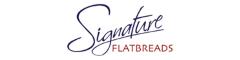 Maintenance Shift Engineer | Signature Flatbreads