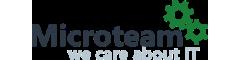 Microteam Ltd