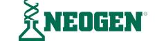 Neogen Europe Ltd