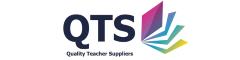QTS - Quality Teacher Suppliers