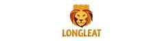 Longleat