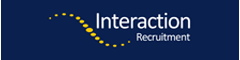 Counterbalance driver - Crick | Interaction Recruitment