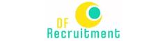DF Recruitment