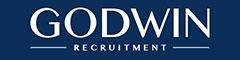 Godwin Recruitment