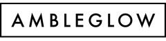 Ambleglow Limited