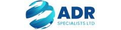 ADR Eng Specialists Ltd