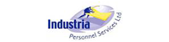 Delivery Driver | Industria Personnel Services