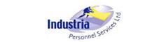 Weekend 7.5 Tonne Driver | Industria Personnel Services