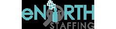 Enorth Staffing Ltd