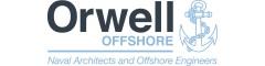 Orwell Offshore Ltd