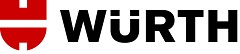 Part-Time Trade Counter Supervisor | Wurth UK Limited