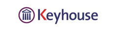 Keyhouse