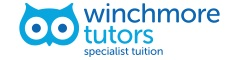 Winchmore Tutors