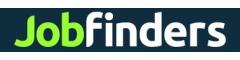 Jobfinders Recruitment Limited