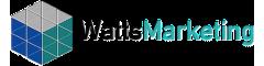 Watts Marketing Ltd