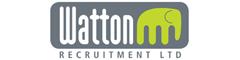 Watton Recruitment Ltd