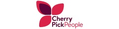 Cherry Pick People