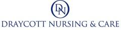 Draycott Nursing logo