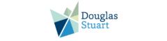 Douglas Stuart Ltd.