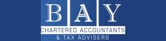 BAY Accountants