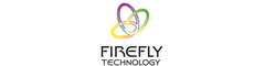 Science, Maths Or Computer Science Graduate Opportunity | Firefly Technology